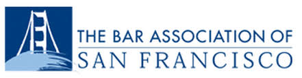 San Francisco Bar Association logo